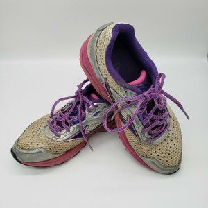 Mizuno Wave Legend 3 Running/Training Shoes Women